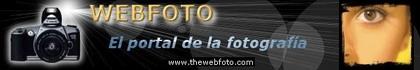 The WebFoto